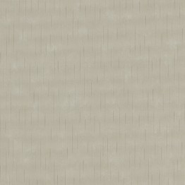 Textured Plain Taupe 6830-37 Wallpaper