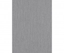 Grey Plaisir 712315 Wallpaper