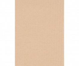 Textured Plain Orange 7324-23 Wallpaper