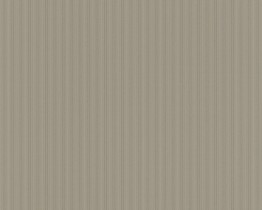 Beige AP 1000 885227 Wallpaper