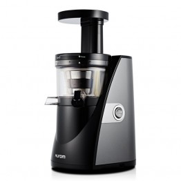 Hurom HJ1 Slow Juicer