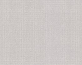 Beige Spot 2 938272 Wallpaper