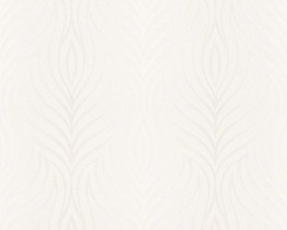 Beige Cream Blanc 938483 Wallpaper