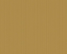 Brown My home by Raffi 940296 Wallpaper