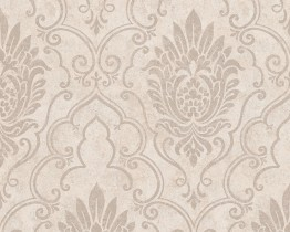 Beige Bohemian 945327 Wallpaper