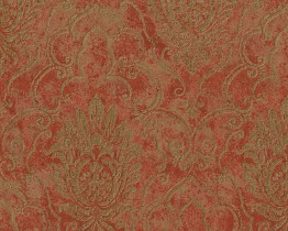 Brown Bohemian 945334 Wallpaper