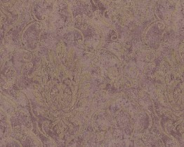 Brown Bohemian 945341 Wallpaper