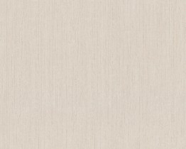 Beige Bohemian 945730 Wallpaper