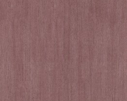 Brown Bohemian 945754 Wallpaper