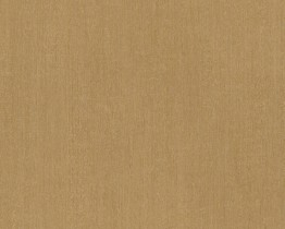 Brown Bohemian 945785 Wallpaper