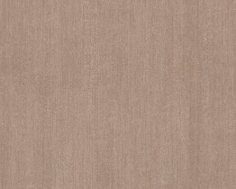 Brown Bohemian 945792 Wallpaper