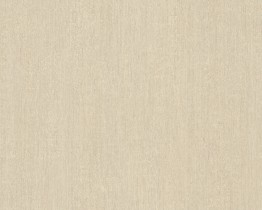 Beige Bohemian 945921 Wallpaper
