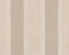 Beige Bohemian 946218 Wallpaper