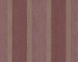Brown Bohemian 946225 Wallpaper