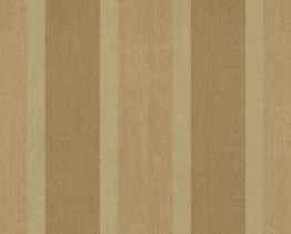 Brown Bohemian 946256 Wallpaper