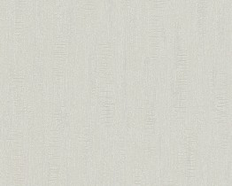 Beige OK 6 951864 Wallpaper