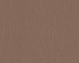 Brown OK 6 951944 Wallpaper