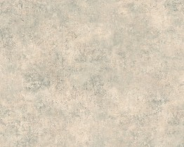 Beige Orange DECOWORLD 954062 Wallpaper