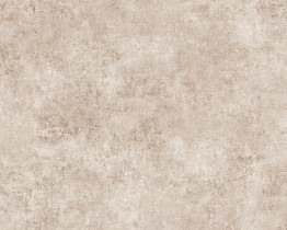 Beige DECOWORLD 954063 Wallpaper