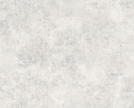 Grey DECOWORLD 954064 Wallpaper