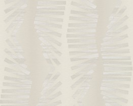 Beige Hollywood 954151 Wallpaper