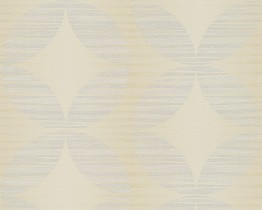 Beige Hollywood 954181 Wallpaper