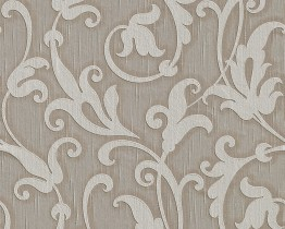 Brown Grey Tessuto 954906 Wallpaper