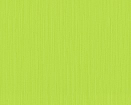 Green Contzen 4 955264 Wallpaper