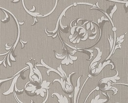 Brown Grey Tessuto 956336 Wallpaper