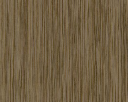 Brown DECOWORLD 956642 Wallpaper