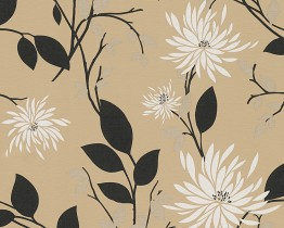 Brown Hollywood 957161 Wallpaper