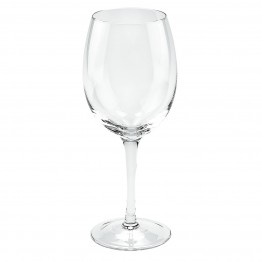 Manhattan 4 Pc Set of Classic Goblets