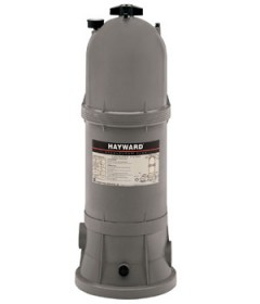 Hayward Star Clear Plus Cartridge Pool Filter