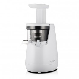 Hurom HO Slow Juicer
