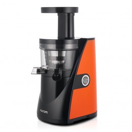 Hurom HJ2 Slow Juicer