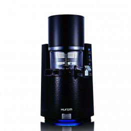Hurom HR Slow Juicer