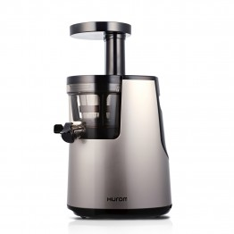 Hurom HH Elite Juicer