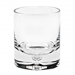Galaxy 4 pc Set Single Old Fashioned Rocks 8 oz.