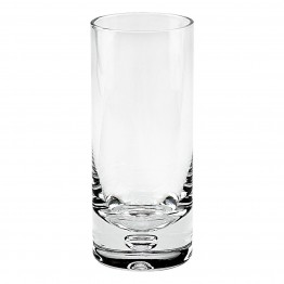 Galaxy Hiball Glass -13oz - 4 pc Set