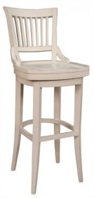 American Heritage Liberty  Stool 134755AW (Shipping Included)