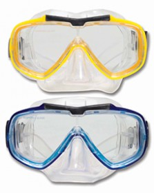 Poolmaster Adult Mask