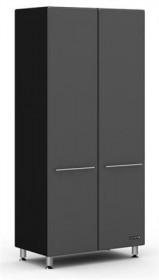 Large (36 inch) Tall Storage Cabinet UltiMATE Garage GA-06