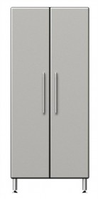 Ulti-MATE Garage PRO 2 Door Tall Cabinet GA-06PC