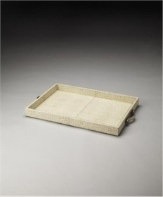 Hors D'oeuvres Serving Tray - Butler Specialty 4203016 (Shipping Included)
