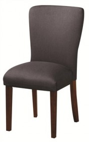 Parsons Chairs - Coaster 104050 (Set of 2)