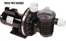 MasterFlow 2 56 Complete Pump Wet End