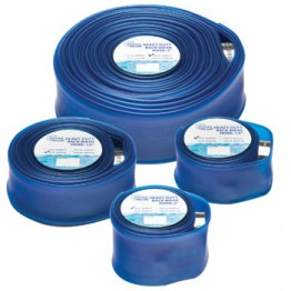 Heavy Duty Back Wash Hose