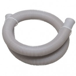Filter Connector Hoses