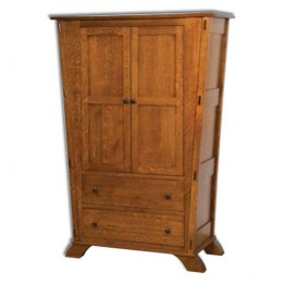 Dyno Armoire