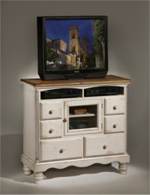 Wilshire TV Chest - Hillsdale Furniture 1172-790